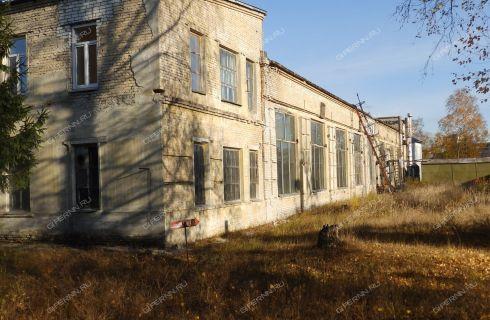 ul-fedoseenko-d-64 фото