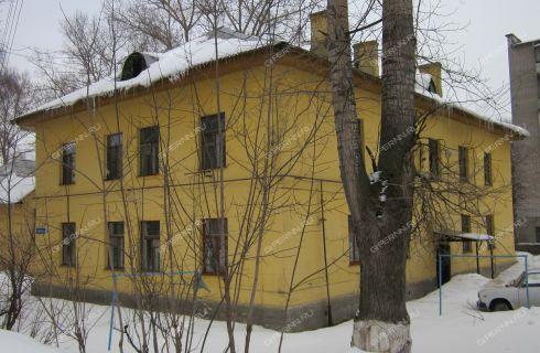 per-1-y-kemerovskiy-5 фото