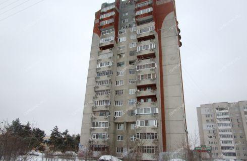 prospekt-ciolkovskogo-65 фото
