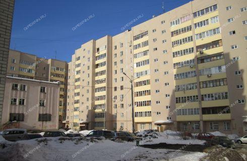 ul-poltavskaya-47 фото