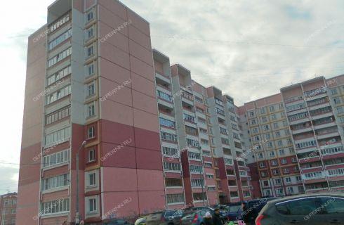 ul-pobednaya-19-k1 фото