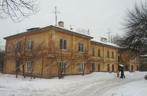 ul-svirskaya-2 фото