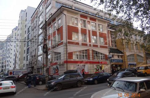 pl-osharskaya фото