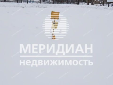 dom-selo-spasskoe-spasskiy-rayon фото