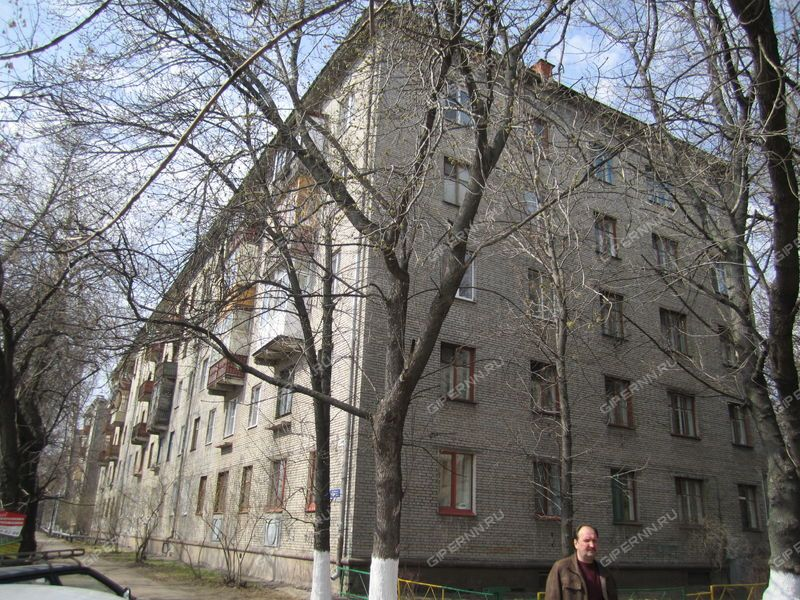 переулок Райниса, 2 фото