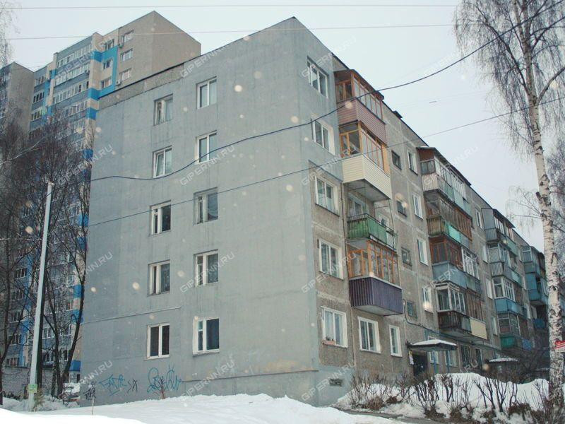 улица Академика Лебедева, 10 фото