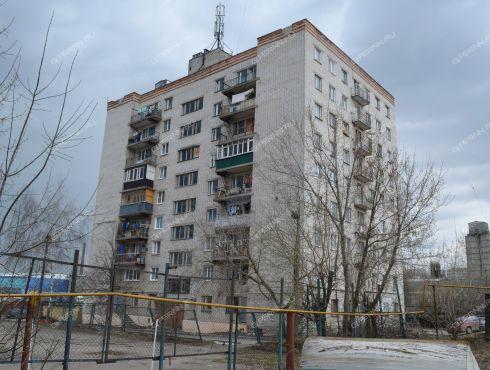 ul-lbishhenskaya-1 фото