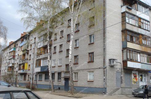 ul-vatutina-7 фото
