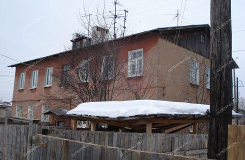 ul-krasnosormovskaya-15 фото