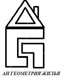 ГеоМетрия Жилья
