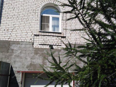 kottedzh-derevnya-novopokrovskoe-ul-prohladnaya-d-1 фото