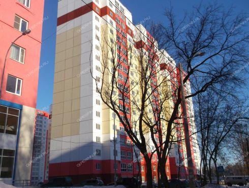 b-r-60-letiya-oktyabrya-23-k1 фото