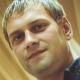 Стрижов Дмитрий Владимирович