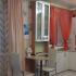 двухкомнатная квартира на улице Невзоровых дом 38