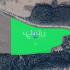 земельный участок под коммерческое использование в городском округе Сокольский Нижегородской области
