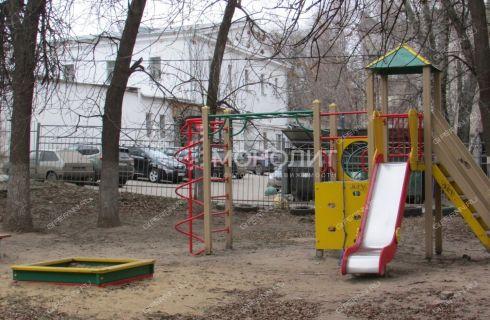 3-komnatnaya-ul--maksima-gorkogo-d--149a фото