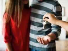 4 реальных способа взять ипотеку, если вы не работаете официально