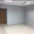помещение под офис, образовательное учреждение на улице Германа Лопатина