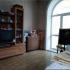 трёхкомнатная квартира на улице Совнаркомовская дом 25