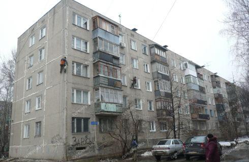 ul-gaugelya-20 фото