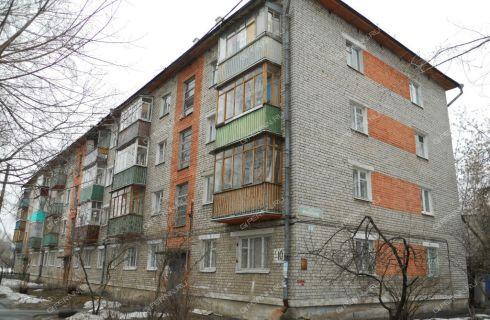 ul-mokrousova-10 фото