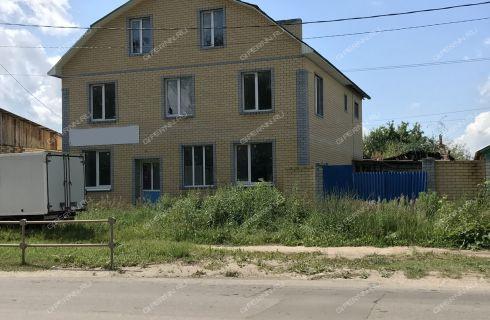 gorod-kstovo-kstovskiy-rayon фото