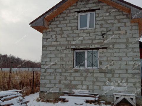 dom-derevnya-hvatkovo-bogorodskiy-rayon фото