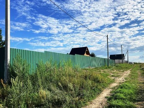 derevnya-saradon-dalnekonstantinovskiy-rayon фото