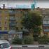 однокомнатная квартира на проспекте Ленина дом 40