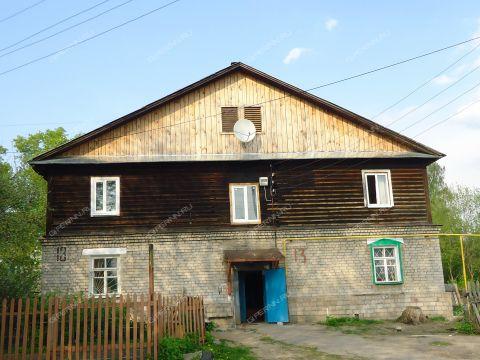 ul-dachnaya-13 фото