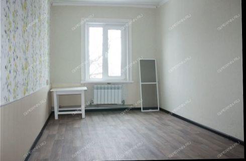 3-komnatnaya-selo-dudenevo-bogorodskiy-rayon фото