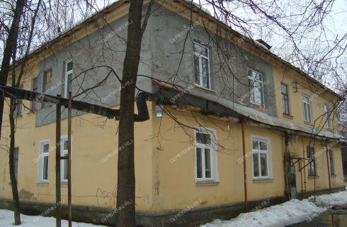 ul-arhitekturnaya-8 фото