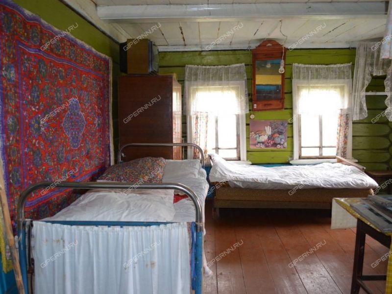 дом на  деревня Дуплиха
