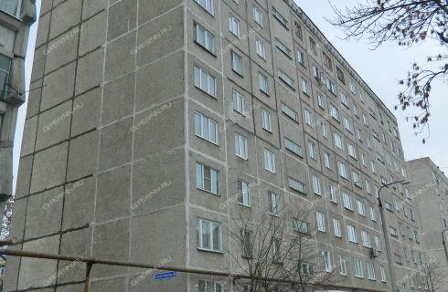 ul-dmitriya-pavlova-8 фото