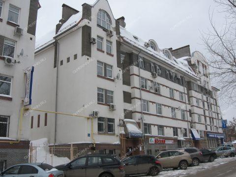 ul-arzamasskaya-5 фото