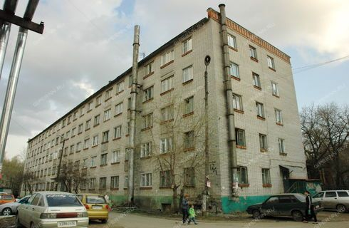 ul-premudrova-12-k1 фото