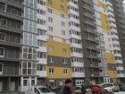 Телепрограмма «Домой Новости» провела экскурсию по новостройкам Сормовского района Нижнего Новгорода 171
