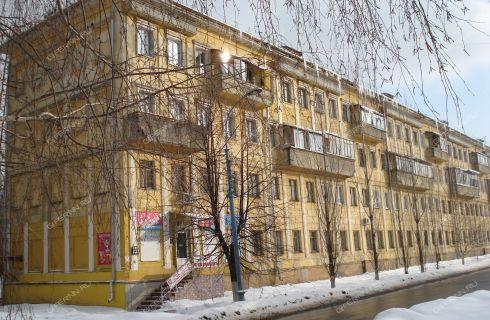 ul-loskutova-16 фото