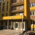 однокомнатная квартира на улице Романтиков дом 15