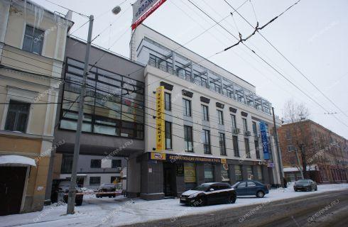 ul-ulyanova-7 фото