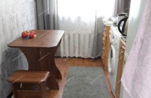 1-2-doma-gorod-vorsma-pavlovskiy-rayon фото