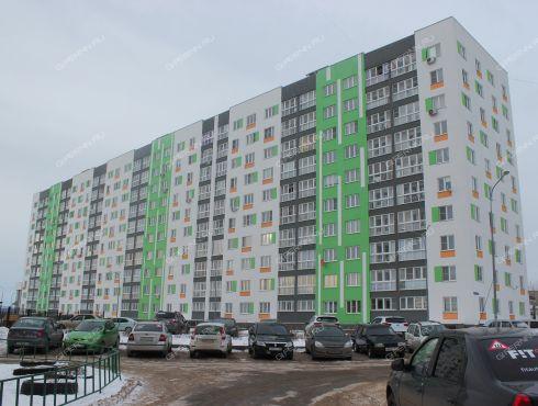 okskaya-naberezhnaya-13-k1 фото