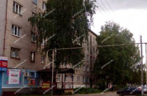 аренда коммерческой недвижимости петербург age/78