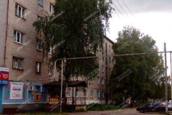 Коммерческая недвижимость Коммунистическая улица арендовать офис Нижнелихоборский 3-й проезд