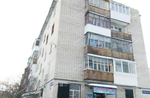 ulica-pirogova-11a фото