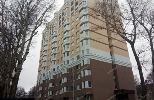 ulica-geroya-zhidkova-2 фото