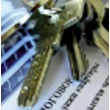 Как не попасть впросак, покупая квартиру