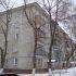 однокомнатная квартира на улице Дьяконова дом 7 к2