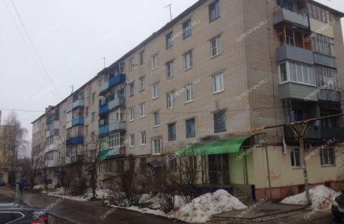 ulica-dzerzhinskogo-28 фото