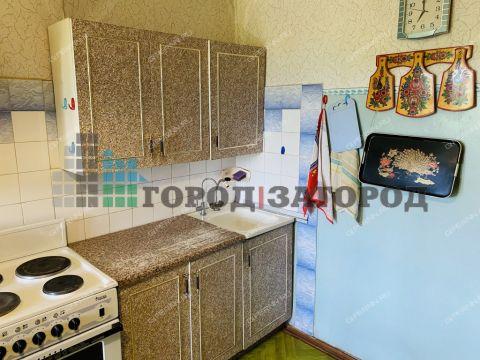 1-komnatnaya-prosp-ilicha-d-40 фото